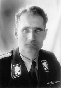 Rudolf Hess - pics/2012/08/37185_003_t.jpg