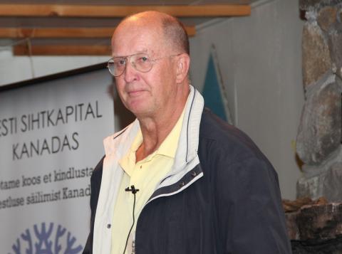Avaloengu pidas Eesti Haridus- ja teadusministeeriumi nõunik Aho Rebas - pics/2012/08/37239_001_t.jpg