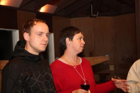 Hans Soots ja Lea Kreinin - pics/2012/08/37239_004_t.jpg