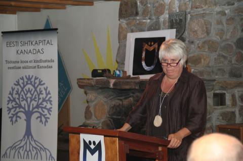 Marina Kaljurand, Eesti Vabariigi suursaadik Kanadas, USAs ja Mehhikos - pics/2012/08/37239_016_t.jpg