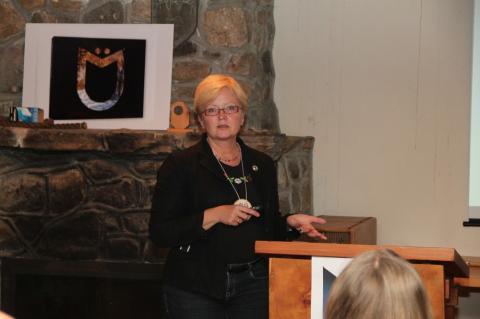 Anne-Ly Reimaa, Eesti Kultuuriministeeriumi asekantsler - pics/2012/08/37239_018_t.jpg