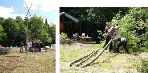 - pics/2012/08/37269_011.jpg
