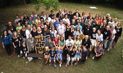 Metsaülikool 2012 osavõtjad. Foto: Pearu Tamm - pics/2012/09/37344_001_t.jpg