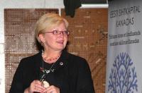 Anne-Ly Reimaa-Metsaulikoolis. - pics/2012/09/37348_001_t.jpg