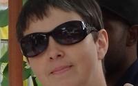 Lea Kreinin Metsaülikoolis. - pics/2012/09/37349_001.jpg