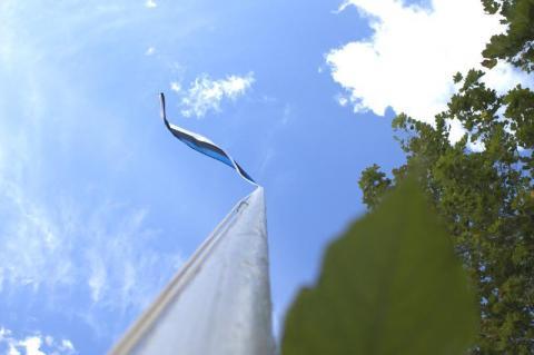 - pics/2012/09/37389_001_t.jpg