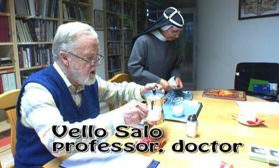 Vello Salo - pics/2012/09/37406_001_t.jpg