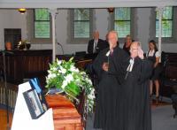 Piiskop Andres Taul, Kalle Kadakas Vana Andrese kogudus - pics/2012/09/37433_004_t.jpg