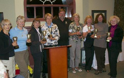 Naised võitjad - pics/2012/09/37440_002_t.jpg