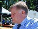 Foto: Urmas Saard - pics/2012/09/37486_001.jpg