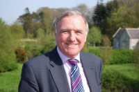Sir Malcolm Bruce - pics/2012/11/37865_001_t.png