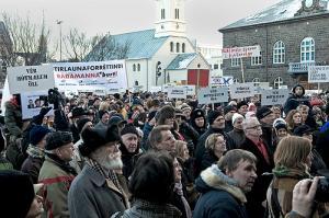 Islandi rahvas - pics/2012/11/37914_002_t.jpg