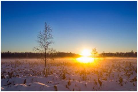 Eestimaa esimesest lumest - pics/2012/11/37995_002_t.jpg