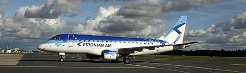 Estonian Air (Tairo Lutter) - pics/2012/11/37997_001_t.jpg