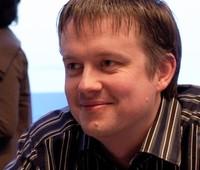 Jaan Tallinn - pics/2012/11/38064_001.jpg