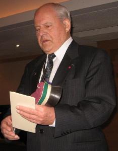 Professor Olev Träss - pics/2012/12/38114_001_t.jpg