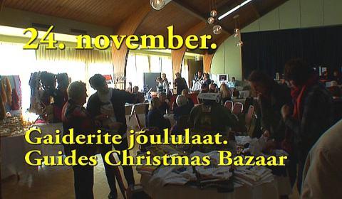 - pics/2012/12/38115_002_t.jpg