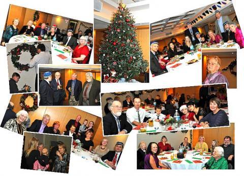 - pics/2012/12/38144_001_t.jpg