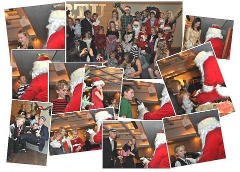 - pics/2012/12/38144_002_t.jpg