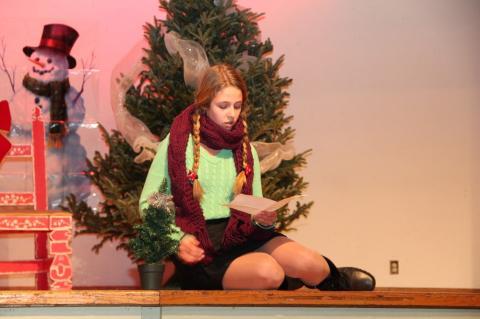 """Emakeele 6. klass """"See juhtus jõuluõhtul"""" - pics/2012/12/38153_011_t.jpg"""