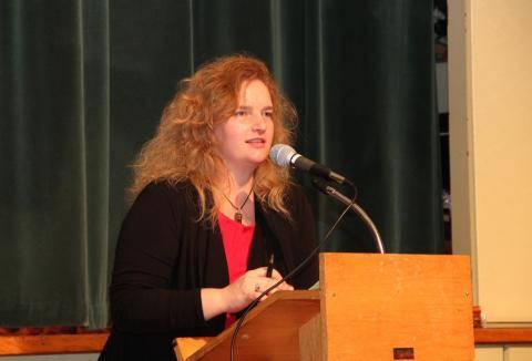 Koolijuhataja Liisa Soots - pics/2012/12/38153_022_t.jpg