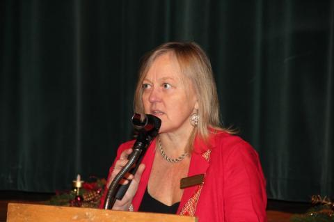 Eesti Sihtkapital Kanadas esinaine Lia Hess - pics/2012/12/38190_001_t.jpg