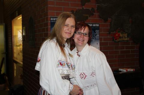 Killi Mirka ja Taimi Hooper - pics/2012/12/38190_007_t.jpg