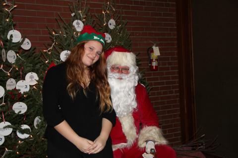 Kaare Mirka jõuluvanaga - pics/2012/12/38190_011_t.jpg