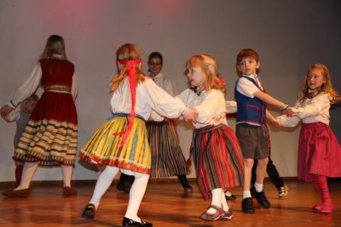 Kungla mudilased - pics/2012/12/38190_015_t.jpg