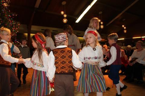 Kungla lasterühm - pics/2012/12/38190_016_t.jpg