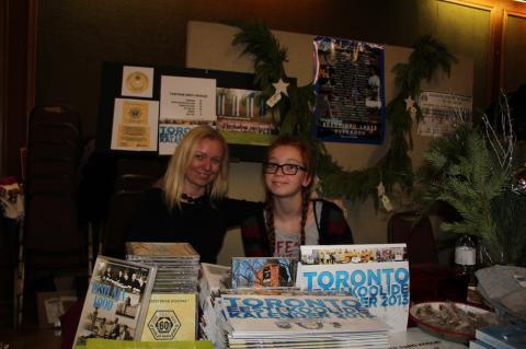 Täienduskooli lauas Merli Tamtik ja Emilie Tamtik - pics/2012/12/38190_026_t.jpg