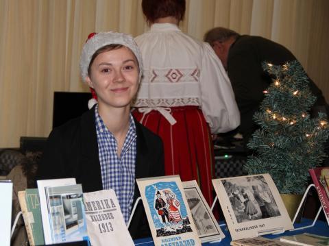 VEMU lauas Paula Vahtra - pics/2012/12/38190_028_t.jpg