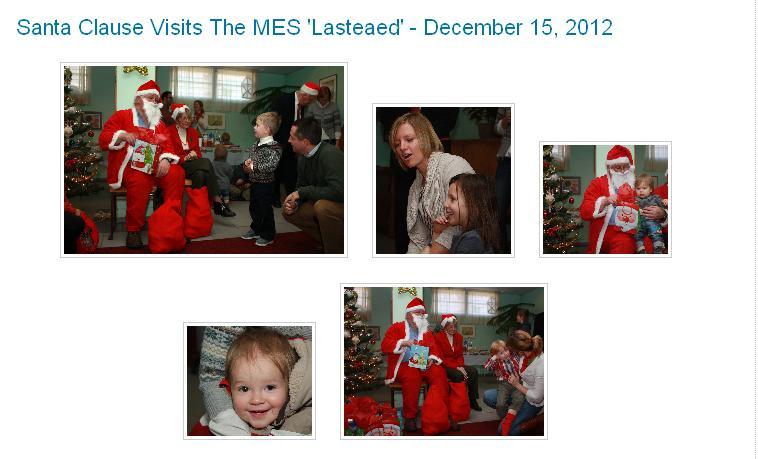 - pics/2012/12/38196_002.jpg