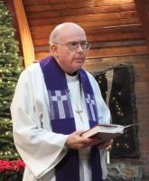 Pastor French - pics/2012/12/38205_004_t.jpg