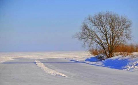 - pics/2012/12/38230_001_t.jpg