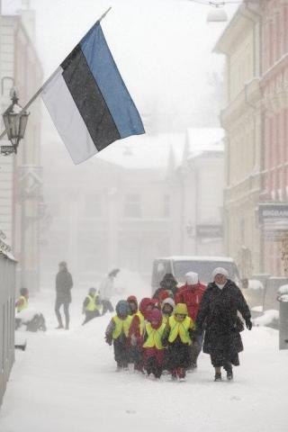 Foto: Tartu Postimees - pics/2012/12/38246_008_t.jpg