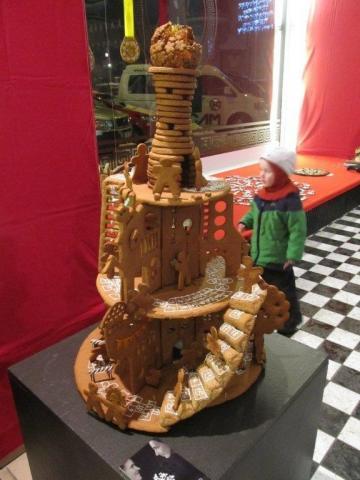 """Iga-aastane """"Piparkoogimaania"""" näitus - pics/2012/12/38246_015_t.jpg"""
