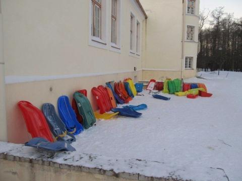 Lasteaia kelgupark - pics/2012/12/38246_028_t.jpg
