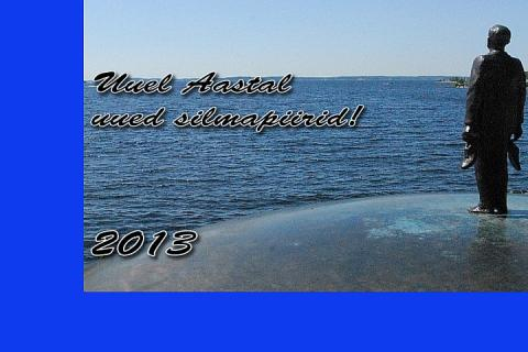 - pics/2012/12/38323_001_t.jpg