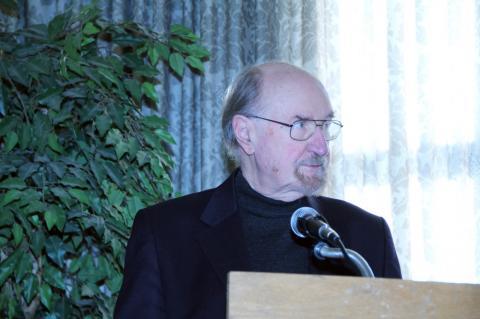 Eesti Majandusklubi Kanadas esindaja Toomas Saar - pics/2013/01/38328_005_t.jpg