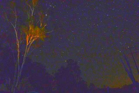 Lõunamaa taevas. Toim. - pics/2013/01/38561_004_t.jpg