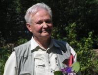 Jaak Uibu, D.Sc.,Ph.D.  - pics/2013/03/38859_001_t.jpg
