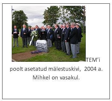 - pics/2013/03/39001_005.jpg