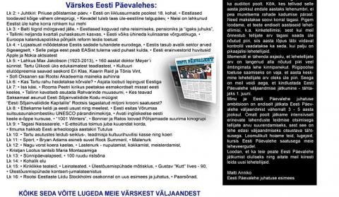 - pics/2013/04/39082_002_t.jpg