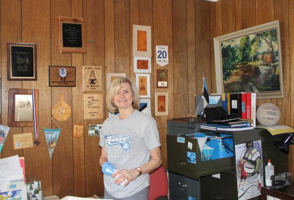 Linda Karuks, juhatuse liige - pics/2013/05/39289_004_t.jpg
