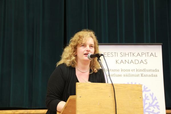 Koolijuhataja Liisa Soots - pics/2013/05/39416_001_t.jpg