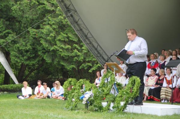 Seedrioru juhatuse liige Jüri Kimsto - pics/2013/06/39684_041_t.jpg