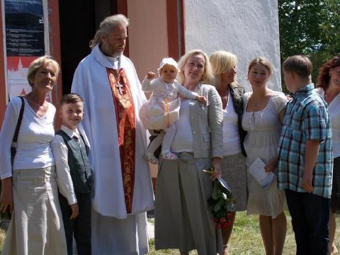 Ristsed Reigi kirikus - pics/2013/07/39884_004_t.jpg