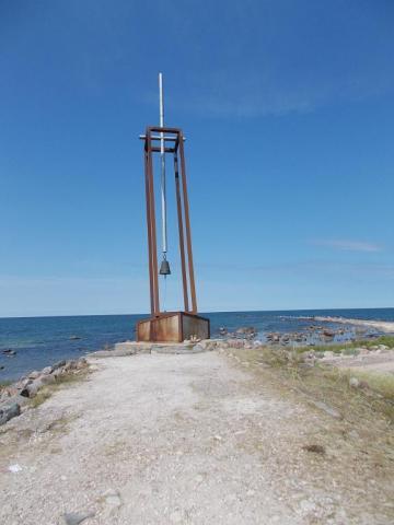 Tahkunal Estonial hukkunud lastele - pics/2013/07/39884_005_t.jpg