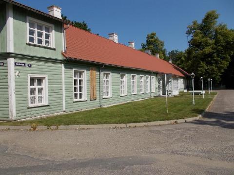 Kärdla pikk maja - pics/2013/07/39884_008_t.jpg
